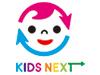KIDS NEXT